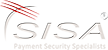SISA Security logo
